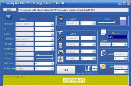 Farming-Editor-2013-v-1.0
