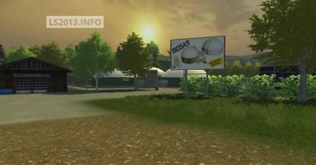 Farmlife-v-2.5-FINAL-3