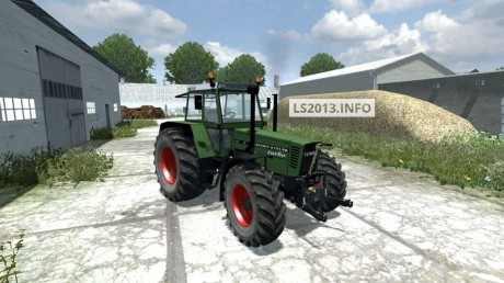 Fendt-Favorit-615-LSA-v-2.0