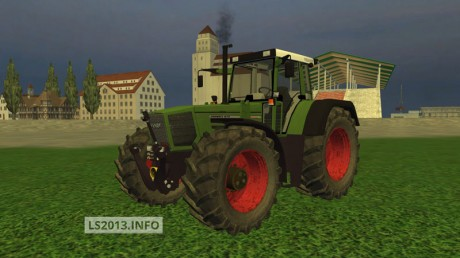 Fendt-Favorit-824-Turboshift-v-2.0-FINAL