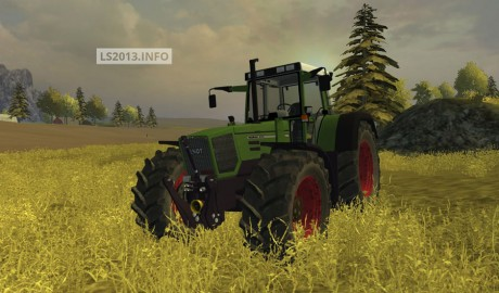 Fendt-Favorit-824-Turboshift-v-3.0