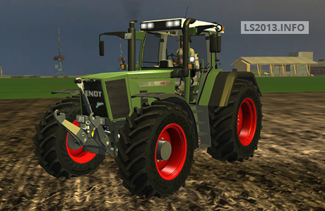 Fendt-Favorit-926-v-1.0