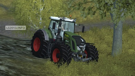 Fendt-Vario-939-v-0.94-MR-BETA