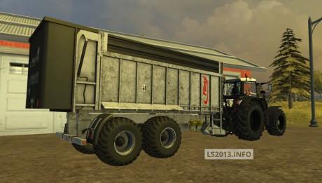 Fliegl-Bull-TMK-271-MR