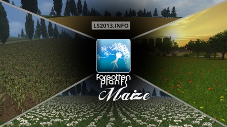 Forgotten-Maize-Plants-v-1.0