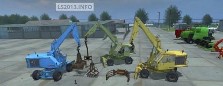 Fortschritt-T174-2-Pack-v-6.0