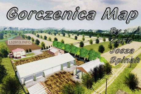 Gorczenica-Map-v-1.0