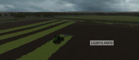 Green-Manure-Mod-v-0.91-BETA