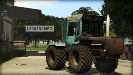 HTZ-17221