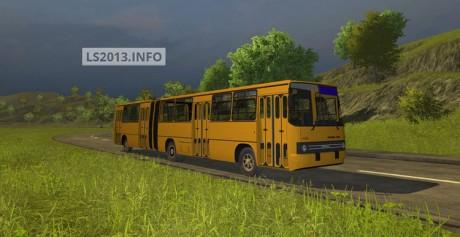 Ikarus-280-v-2.0