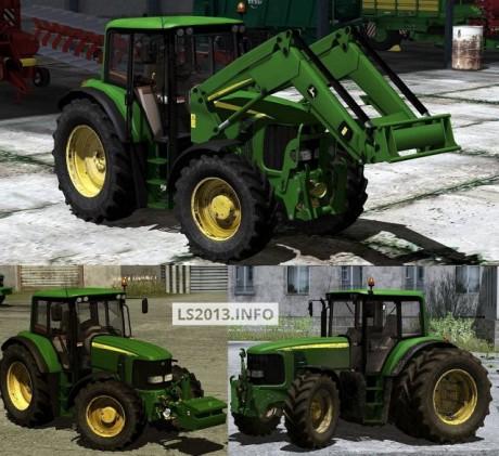 John-Deere-6620-Pack-Fixed