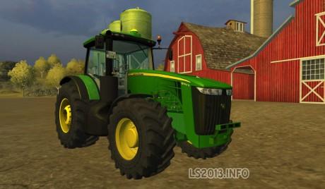 John-Deere-8360R-v-1.5