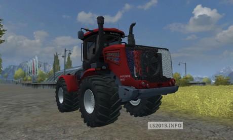 Kirovez-9450-v-1.1