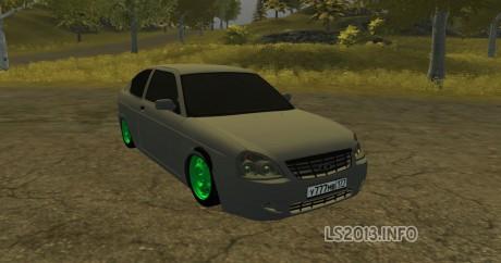 Lada-Priora-Coupe-v-1.0
