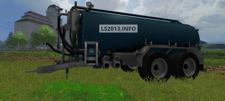 Large-Water-Trailer-v-1.0-MR
