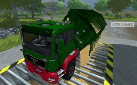 MAN-Agroliner-3-axis-v-1.0