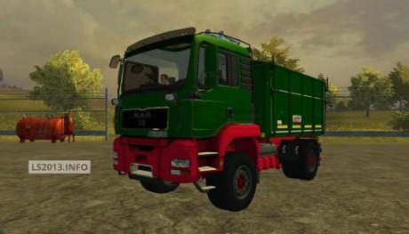 MAN-Agroliner-v-2.0-MR