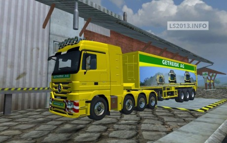 Mercedes-Actros-with-Trailer-v-2.0