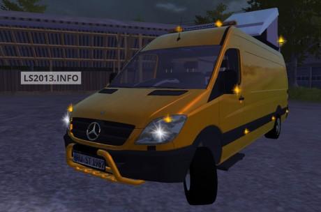 Mercedes-Sprinter-315-v-1.0