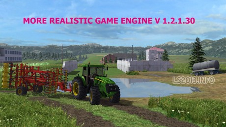 More-Realistic-Game-Engine-v-1.2.1.30