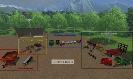 More-Realistic-Small-Farm-Implement-Pack