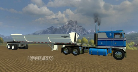 More-Realistic-Smithco-Side-Dumper-Trailer