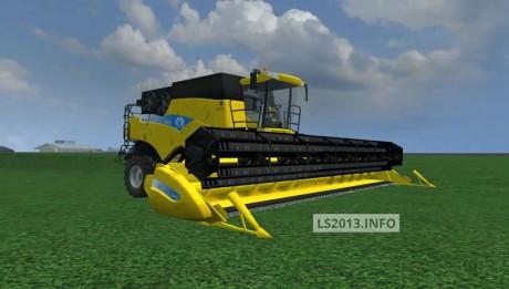 New-Holland-CR-9090-Dirt-v-3.0-FINAL