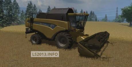 New-Holland-CX-5080-v-3.0-Dirt