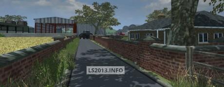 Orchard-Farm-2013-v-1.0-2