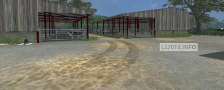 Orchard-Farm-2013-v-1.0-3