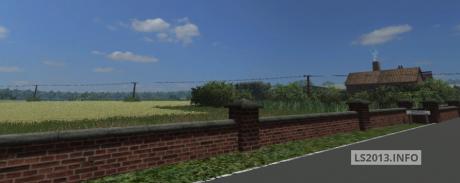Overbury-Farm-v-1.0-1