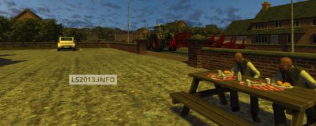 Overbury-Farm-v-1.0-3