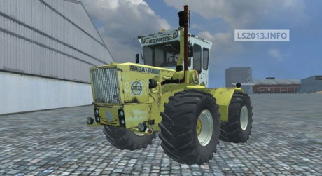Raba-Steiger-250-v-2.0-MR