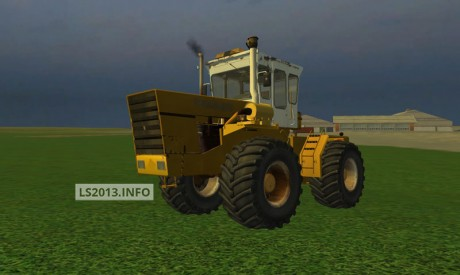 Raba-Steiger-300-MR