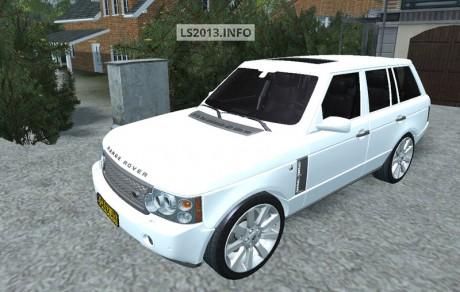 Range-Rover-2009-v-1.0