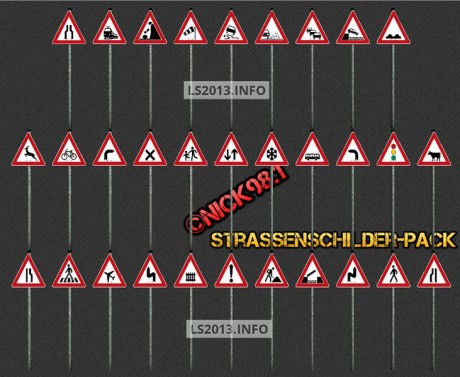 Road-Signs-Pack-v-3.0-2