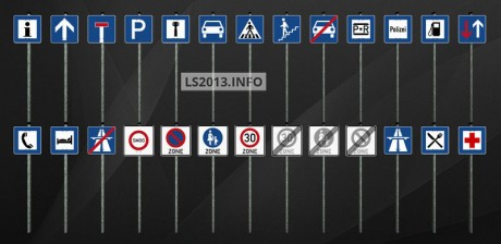Road-Signs-Pack-v-3.0-3