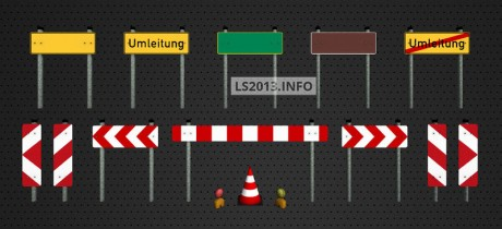 Road-Signs-Pack-v-3.0-4