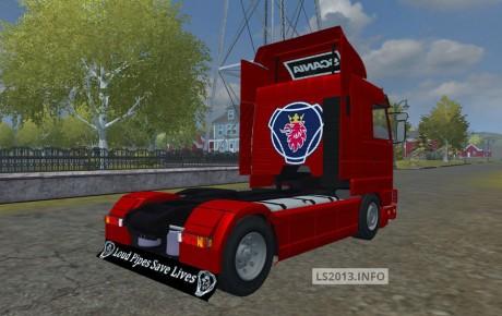 Scania-143-M-420-V-8-v-1.0-2
