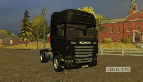 Scania-R-730-Topline-Black