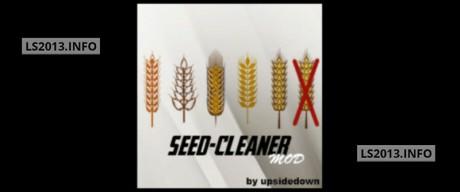 Seed-Cleaner-v-1.0