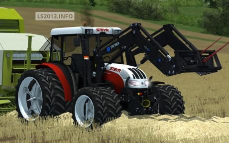 Steyr-Kompakt-4095-v-1.1-MR