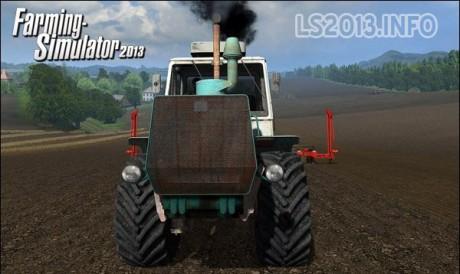T-150-v-1.0