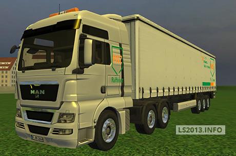 Transport-Profi-Pack-v-3.0