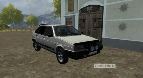 VAZ-2109-v-1.0