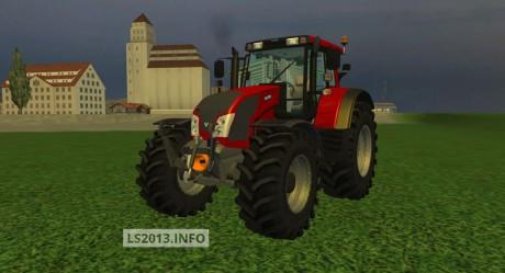Valtra-N-163-v-2.2