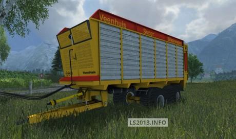 Veenhuis-SW-450-v-1.0