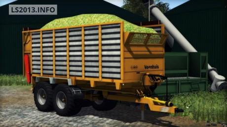 Veenhuis-W-400-MR