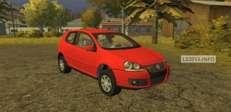 Volkswagen-Golf-GTI-KDOW-v-1.0