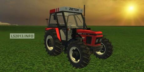 Zetor-7340-v-1.0